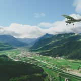 best freeware airports msfs