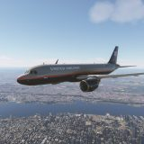 msfs livery megapack a320