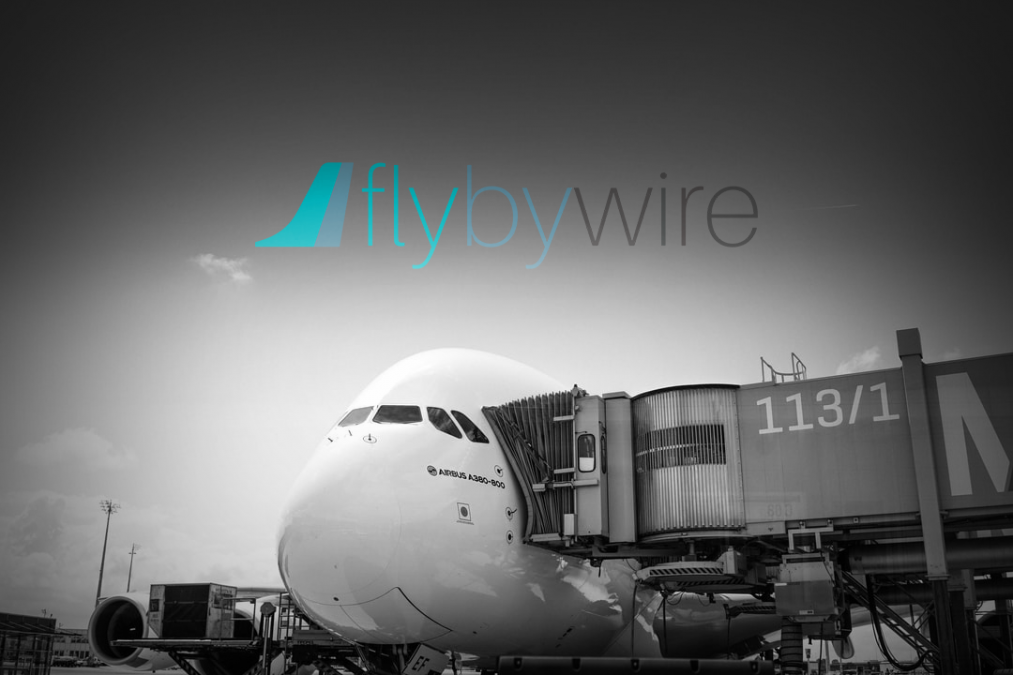 FlyByWire Simulations announces a freeware A380 for MSFS!