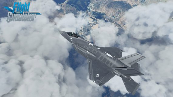 F-35-Lightning-II-MSFS-Flight-Simulator