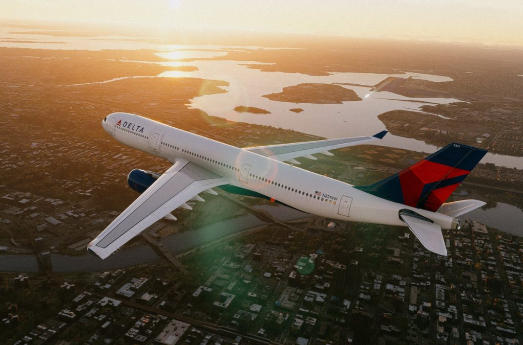 Freeware Airbus A330 released for MSFS, by Project Mega Pack
