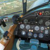 Antonov An 2 MSFS Flight Simulator 2