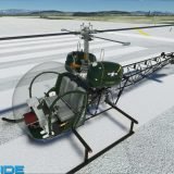 MSFS-Bell-47G-helicopter- (5)