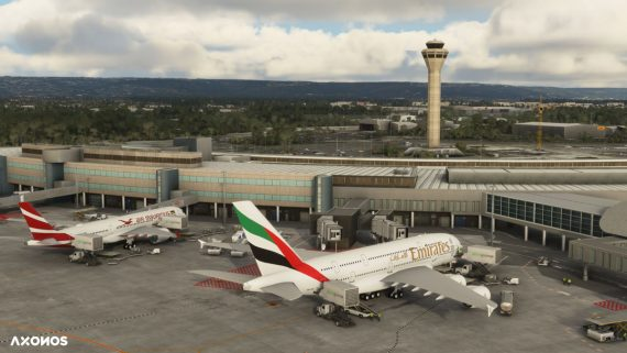 Perth-Airport-YPPH-MSFS