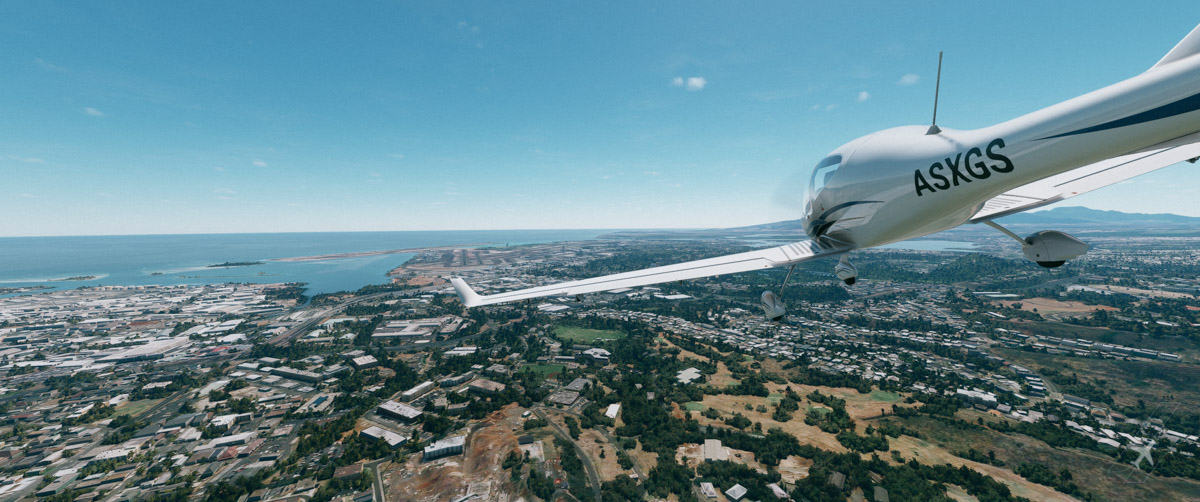 SoFly Landing Challenges MSFS 1 1