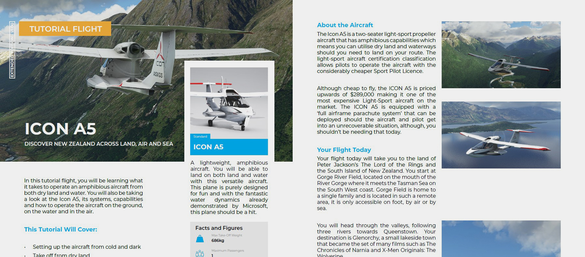 A Guide to Flight Simulator Extended Edition Guide Images 2 1