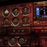 Just Flight Arrow Turbo update 7