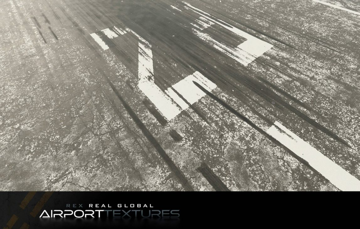 rex real global airport textures msfs 10