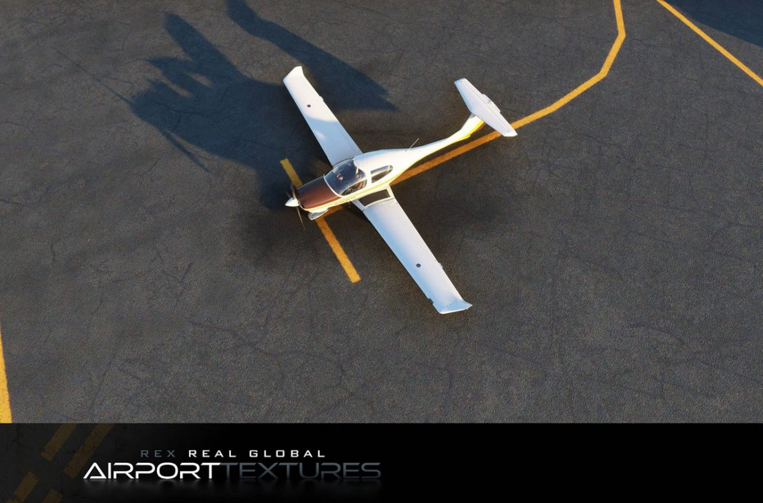 rex real global airport textures msfs 11