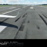 rex real global airport textures msfs 12