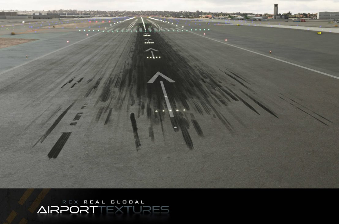 rex real global airport textures msfs 3