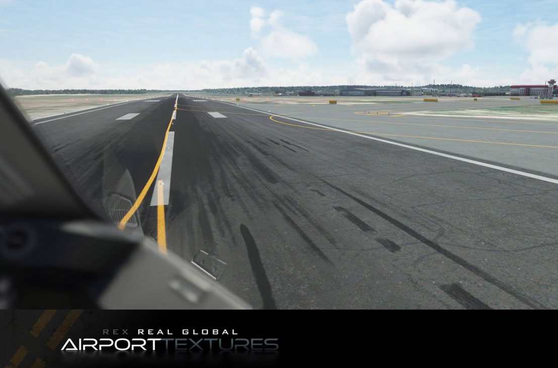 rex real global airport textures msfs 4