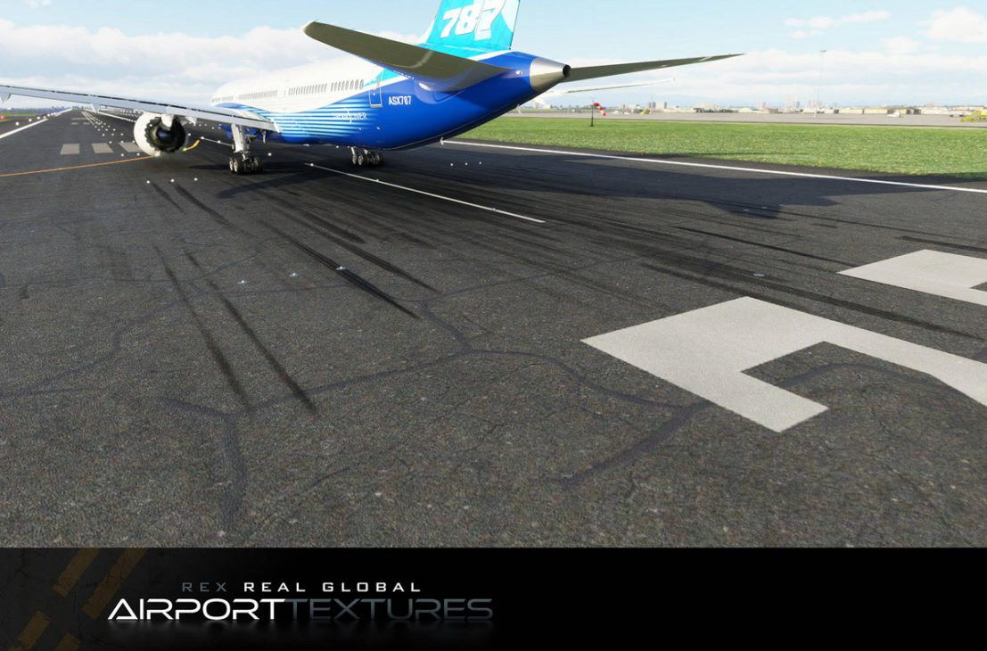 rex real global airport textures msfs 7