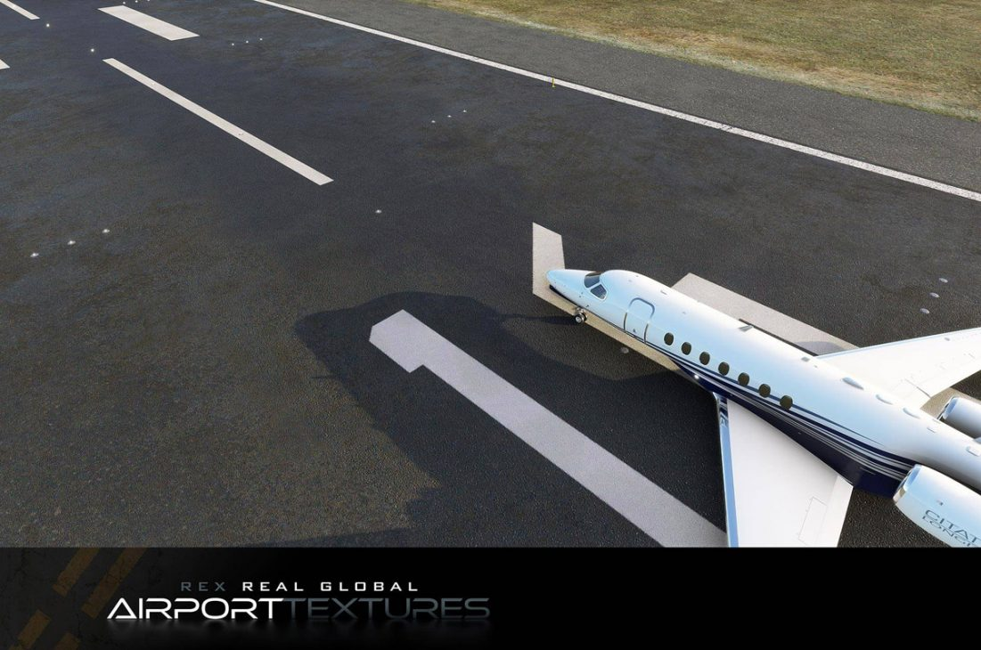 rex real global airport textures msfs 8