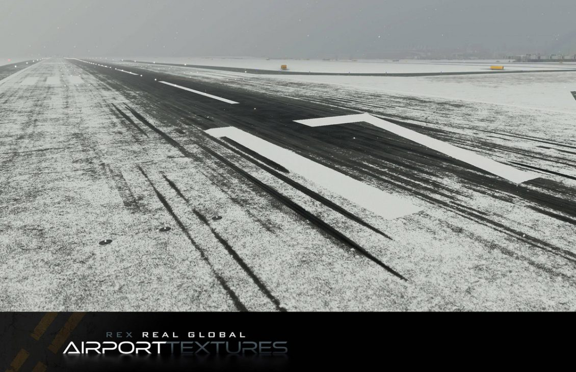 rex real global airport textures msfs 9