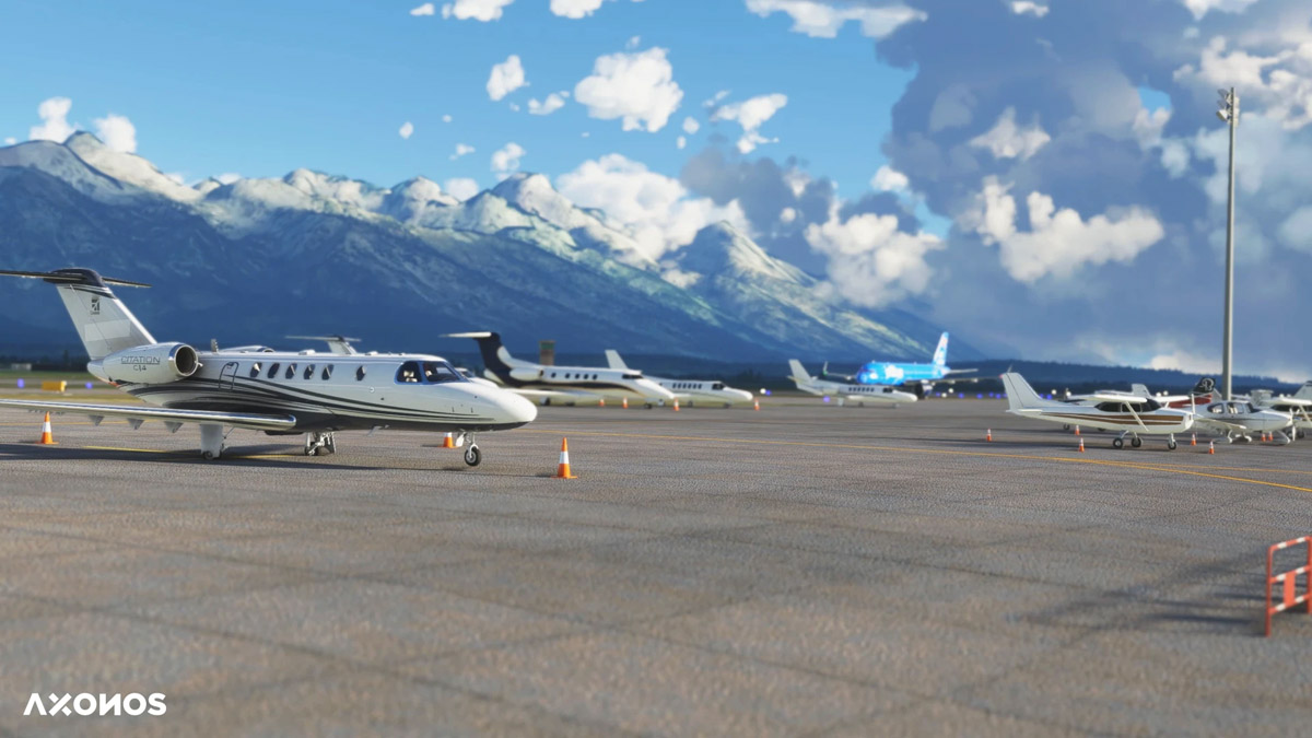 KJAC Jackson Hole Airport MSFS 5.png