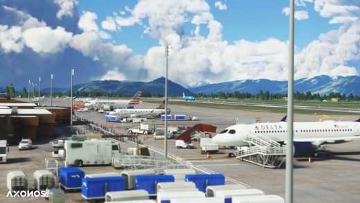 KJAC Jackson Hole Airport MSFS 6.png