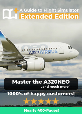 guide a320