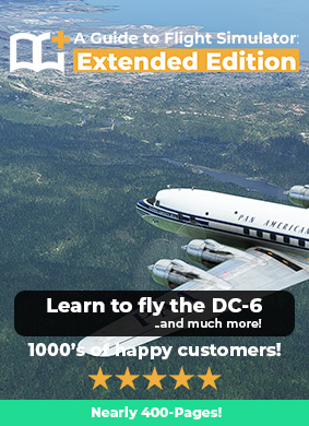 guide dc 6